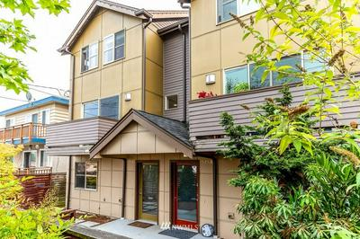 929 N 85TH ST # B, Seattle, WA 98103 - Photo 1