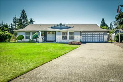 5420 ARROWHEAD RD SW, Lakewood, WA 98499 - Photo 1