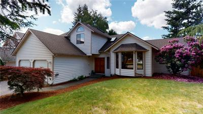18305 134TH AVE SE, Renton, WA 98058 - Photo 1