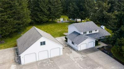 13920 SUNNY CT SE, Rainier, WA 98576 - Photo 1