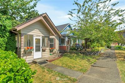 1113 N M ST, Tacoma, WA 98403 - Photo 2
