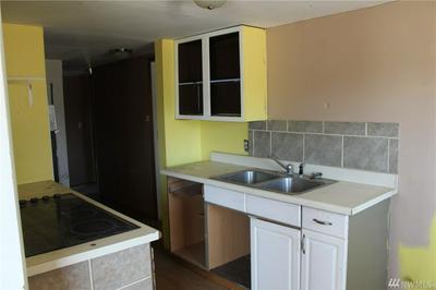 581 WILSON CREEK RD, Ellensburg, WA 98926 - Photo 2
