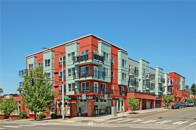 424 N 85TH ST APT 214, Seattle, WA 98103 - Photo 1