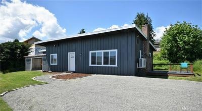 7812 E FIR ST, Port Orchard, WA 98366 - Photo 2