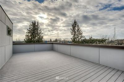 9035 17TH AVE SW, Seattle, WA 98106 - Photo 2