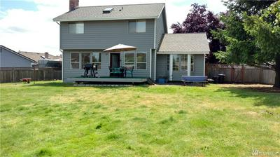 233 MCELROY PL, Puyallup, WA 98371 - Photo 2