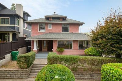 2233 2ND AVE W, Seattle, WA 98119 - Photo 1