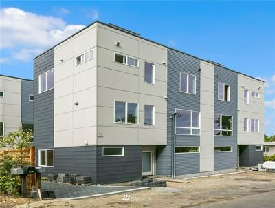 1808 NW 89TH ST, Seattle, WA 98117 - Photo 2