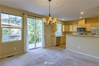 15325 SE 155TH PL UNIT W1, Renton, WA 98058 - Photo 2
