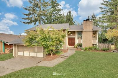32544 42ND PL SW, Federal Way, WA 98023 - Photo 1