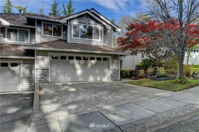 4723 159TH ST SW, Lynnwood, WA 98087 - Photo 1