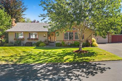 13605 13TH AVE NW, Gig Harbor, WA 98332 - Photo 1
