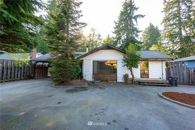 6618 WILLOW RD, Everett, WA 98203 - Photo 1
