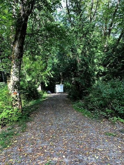 1655 BARRELL SPRINGS RD, Bellingham, WA 98229 - Photo 2