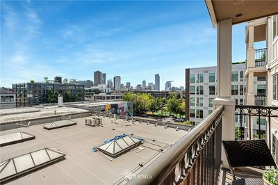 1125 E OLIVE ST APT 408, Seattle, WA 98122 - Photo 2
