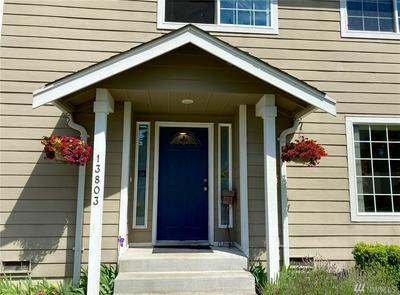 13803 12TH AVE NW, Gig Harbor, WA 98332 - Photo 2