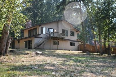 2655 SE TUCCI PL, Port Orchard, WA 98367 - Photo 2