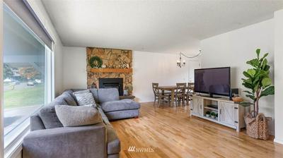 21842 12TH AVE S, Des Moines, WA 98198 - Photo 2