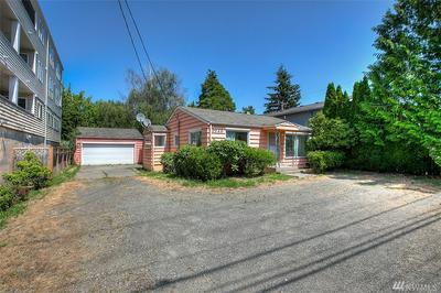 3020 NE 145TH ST, Shoreline, WA 98155 - Photo 1