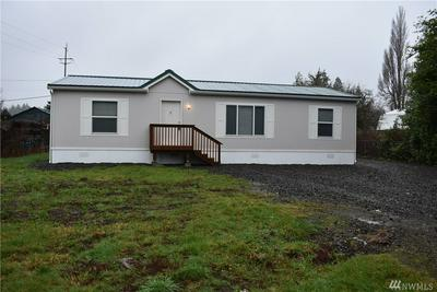 531 FLETCHER ST, Forks, WA 98331 - Photo 2