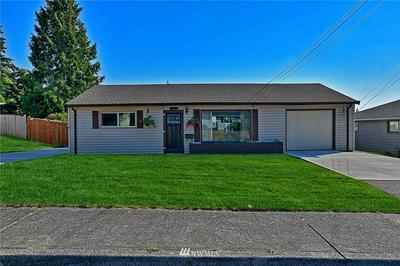 2310 7TH ST, Everett, WA 98201 - Photo 1