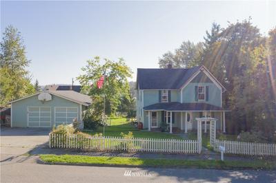 1815 3RD ST, Snohomish, WA 98290 - Photo 1