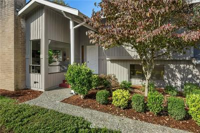 5033 99TH ST SW, Mukilteo, WA 98275 - Photo 2