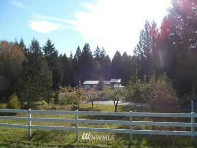 4510 E AGATE RD, Shelton, WA 98584 - Photo 2
