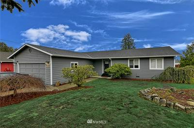 1975 ELHARDT ST, Camano Island, WA 98282 - Photo 1