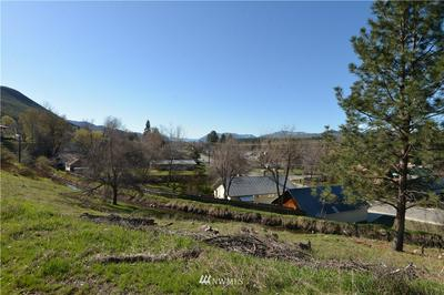 2 FILER AVENUE, Winthrop, WA 98862 - Photo 2