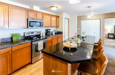 4682 WADE ST APT 201, Bellingham, WA 98226 - Photo 2