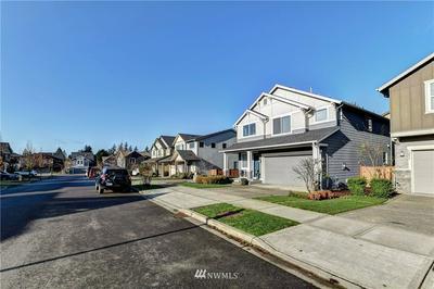 12042 SE 314TH PL, Auburn, WA 98092 - Photo 1