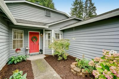 13717 55TH DR SE, Everett, WA 98208 - Photo 2