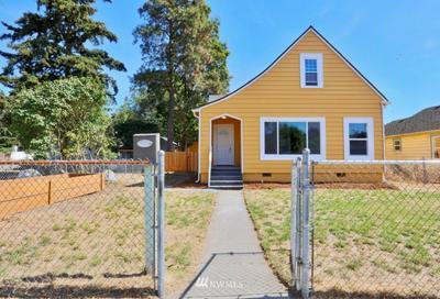3567 E I ST, Tacoma, WA 98404 - Photo 1
