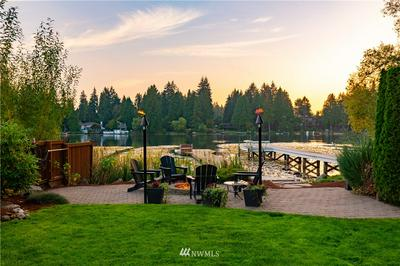 2155 N 128TH ST UNIT C, Seattle, WA 98133 - Photo 1