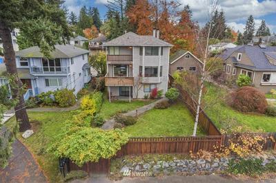 10716 3RD AVE NW, Seattle, WA 98177 - Photo 2