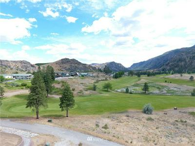 13 8TH FAIRWAY ADDITION, Pateros, WA 98846 - Photo 2