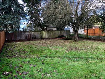 9017 12TH AVE S, Seattle, WA 98108 - Photo 2