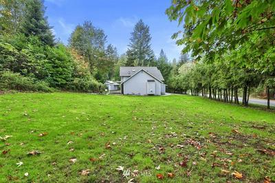 9330 176TH ST NW, Stanwood, WA 98292 - Photo 2