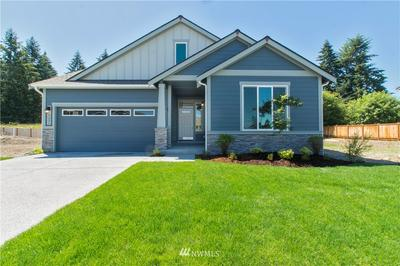 620 NATALEE JO ST SE, Lacey, WA 98513 - Photo 1