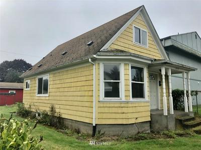 2710 S 12TH ST, Tacoma, WA 98405 - Photo 2