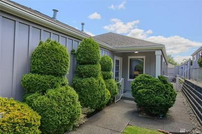 6506 N 54TH ST, Tacoma, WA 98407 - Photo 2