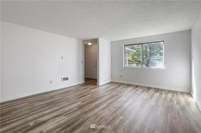 15301 25TH AVE E, Tacoma, WA 98445 - Photo 2