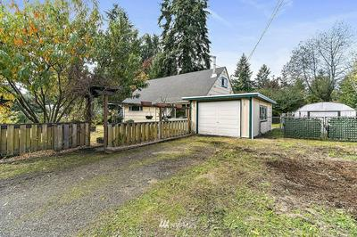 1911 FIR ST NE, Olympia, WA 98506 - Photo 2