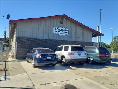 16 N 6TH ST, Yakima, WA 98901 - Photo 2