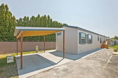 55 W WASHINGTON AVE UNIT 171, Yakima, WA 98903 - Photo 1