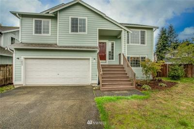 1804 164TH ST E, Tacoma, WA 98445 - Photo 1