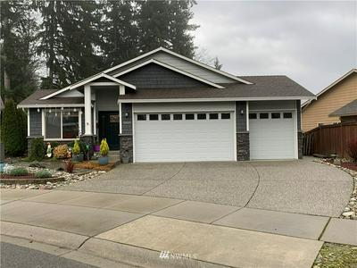 2819 96TH ST SE, Everett, WA 98208 - Photo 1