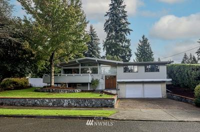 6328 121ST AVE SE, Bellevue, WA 98006 - Photo 1