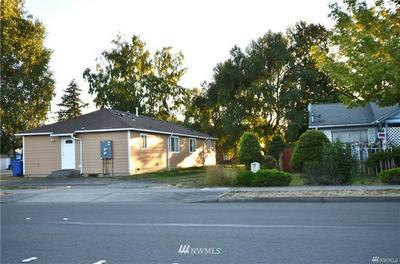 525 W CLOUDY ST, Kent, WA 98032 - Photo 2